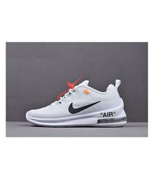 097b7bd466c Nike Running Shoes  Buy Nike Running Shoes Online at Low Prices in ...