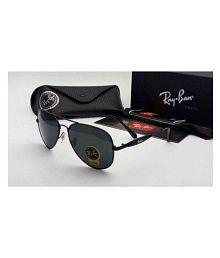 1e28b63083e Eyewear - Buy Eyewear Online Upto 70% OFF in India- Snapdeal.com
