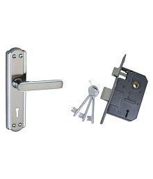 586403e17704 Door Fittings  Buy Door Fittings Online at Best Prices in India on ...