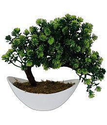 YUTIRITI Artificial Plants: Buy YUTIRITI Artificial Plants