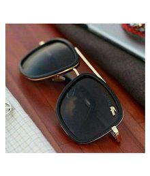 2b1fae0d6 Sunglasses UpTo 90% OFF: Sunglasses Online for Men & Women | Snapdeal