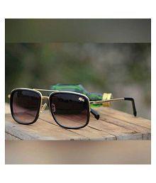 fe0d1da88 Aviators Sunglasses: Buy Aviators Sunglasses Online at Best Prices ...