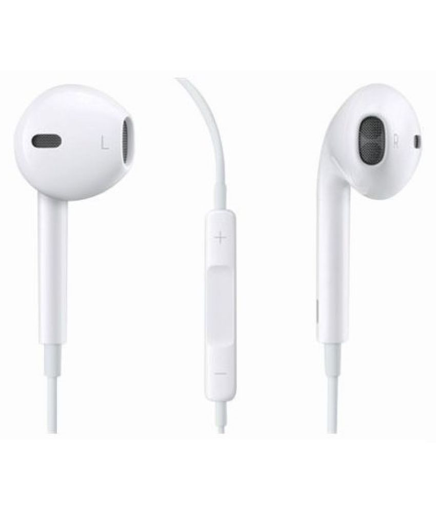 ab382dc86 ... Gio Zone Apple Earphone headphone for all ipod and Iphone On Ear Headset  with Mic ...