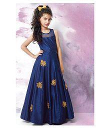 e550264557dc Dresses for Girls UpTo 80% OFF  Girls Dresses
