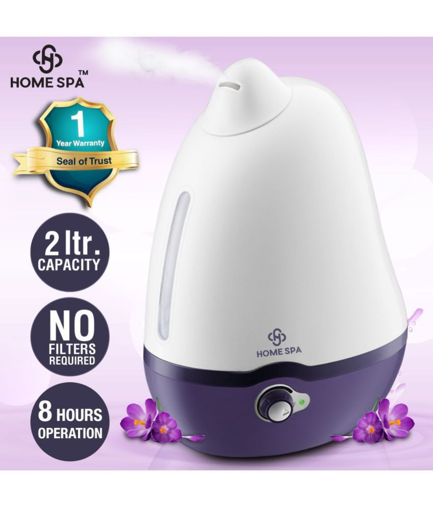 dr trust usa portable air purifier humidifier price in india rh snapdeal com