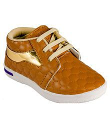 7454c27575c Kid s Shoes  Buy Kids Footwear Online at Low Prices - Snapdeal