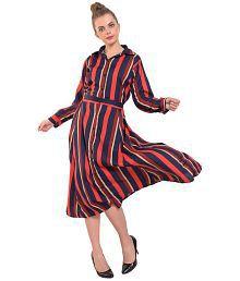 9d5bdecf68f Women Dresses UpTo 80% OFF  Women Dresses Online at Best Prices ...