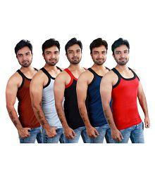 973153666b97 Mens Vests: Buy Vests for Mens Online at Best Prices in India on ...