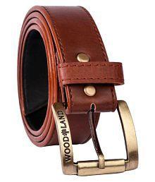 f518f5db9f6da Belts Upto 80% OFF  Buy Leather Belts