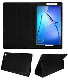 tablet cases covers buy tablet cases and covers online at low rh snapdeal com