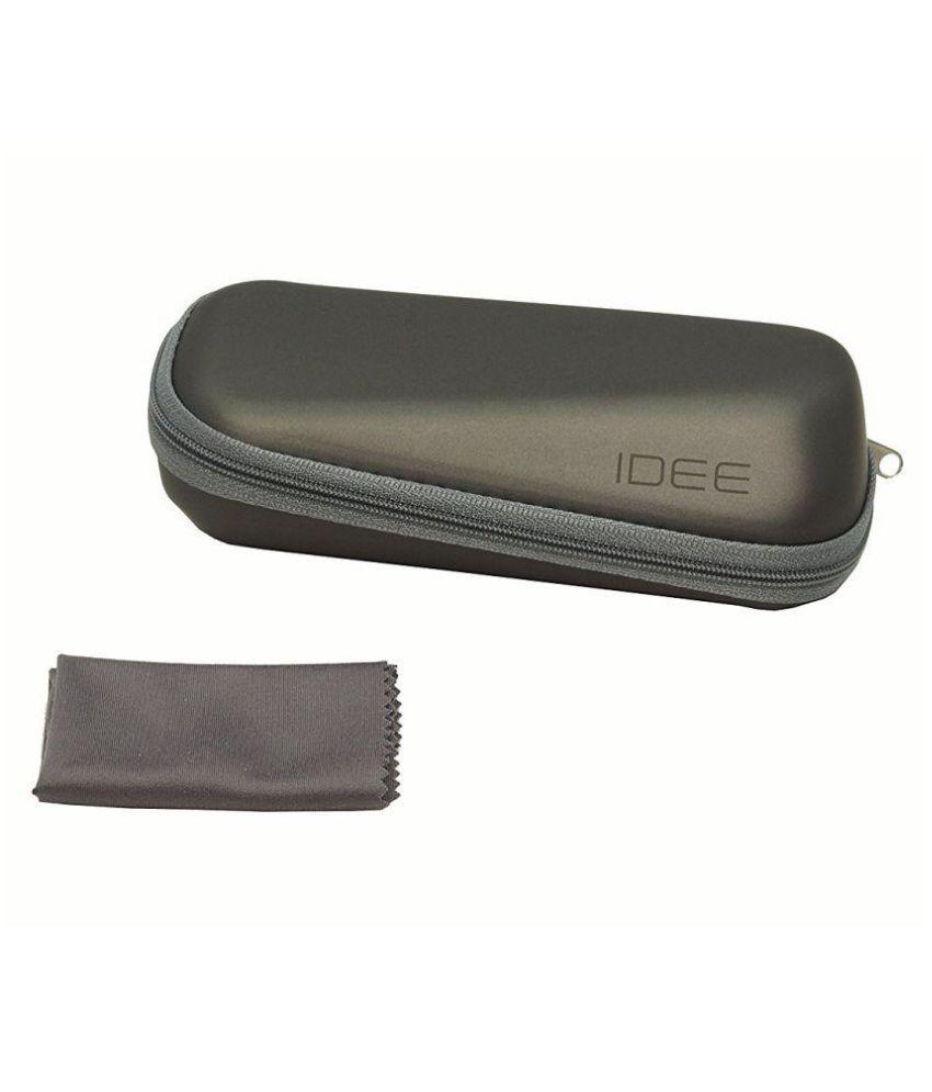 a09baad35ce Idee Golden Square Sunglasses ( IDEE 2222 C1P ) - Buy Idee Golden ...