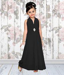 7d21de04b63 Dresses for Girls UpTo 80% OFF  Girls Dresses