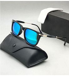 69b04534b65 Fashion Sunglasses - Buy Fashion Sunglasses Online at Best Prices on ...