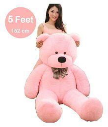 0792ab3dd9 Soft Toys Online Store: Buy Soft Toys, Teddy Bears, Baby Dolls at ...