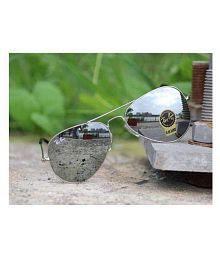 dfd5baf0c9 Sunglasses UpTo 90% OFF  Sunglasses Online for Men   Women