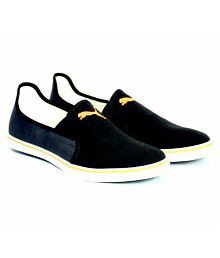 0bf63dd5a4ac Puma Casual Shoes  Buy Puma Casual Shoes Online at Best Price in ...