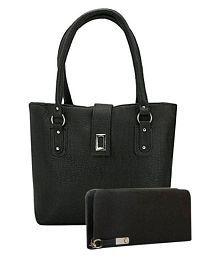 5bca9f4e0 Handbags Upto 80% OFF 20000+ Styles  Women Handbags Online  Snapdeal