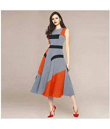 3d3f14ffb6 Women Dresses UpTo 80% OFF: Women Dresses Online at Best Prices ...