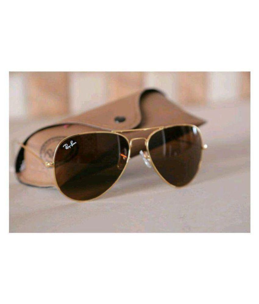 b0fc7b939f6a3c Ray Ban Sunglasses Brown Aviator Sunglasses ( Ray Ban Sunglasses Brown  Aviator Sunglasses ) - Buy Ray Ban Sunglasses Brown Aviator Sunglasses ( Ray  Ban ...