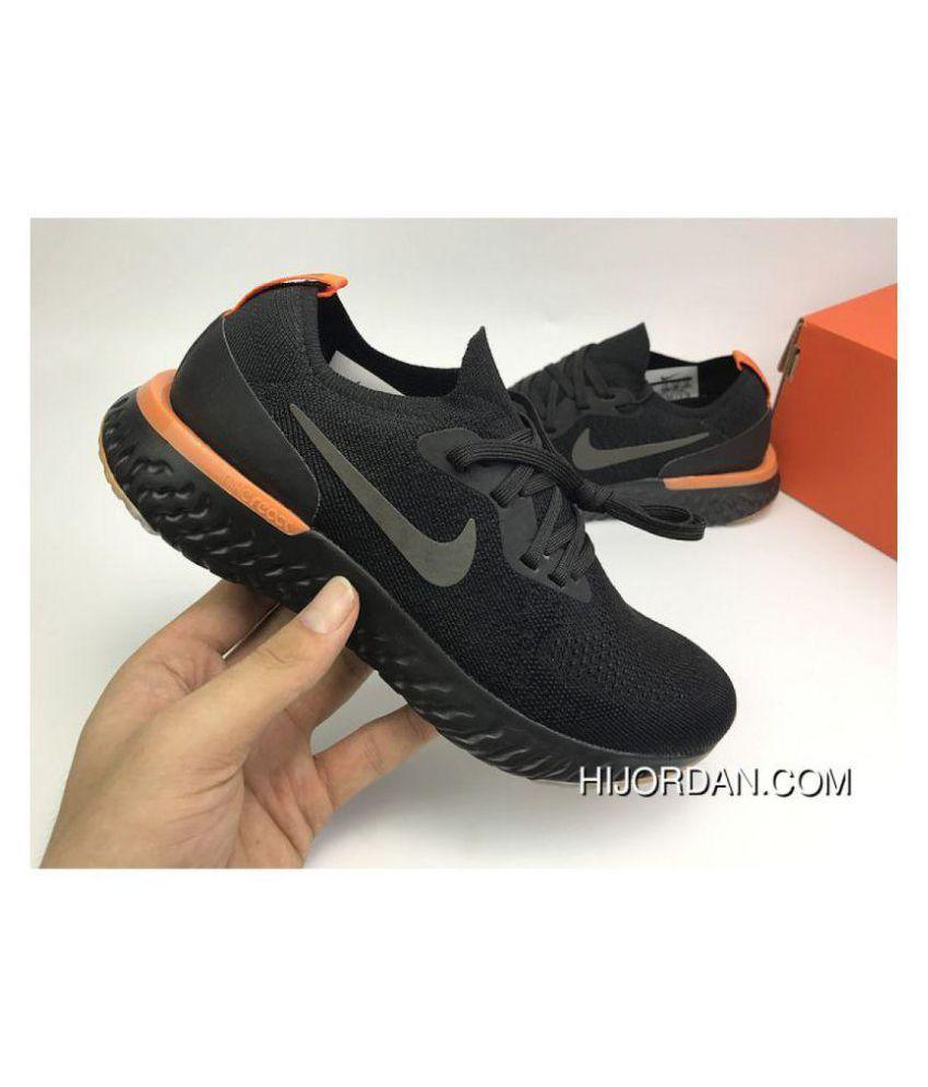 By Photo Congress || Zalando Nike Epic React Flyknit
