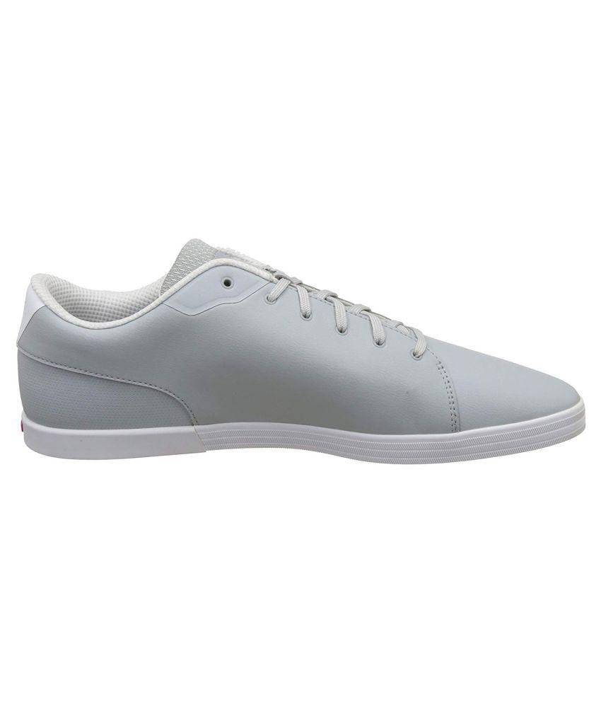 Puma Sf Wayfarer Speziale S Sneakers