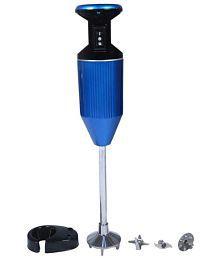 kit king 250W 350 Watt Hand Blender