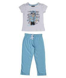 5d6cd09b2 Boys Nightwear   Innerwear  Buy Night Suits for Boys Online at Best ...