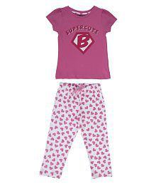 3c76712b6674 Boys Clothing Sets  Buy Boy s Top   Bottom Sets