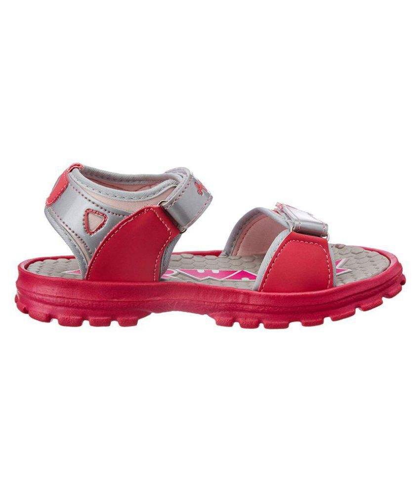 bf22bfdba Airwalk Boys Eva Sandals and Floaters Price in India- Buy Airwalk Boys Eva Sandals  and Floaters Online at Snapdeal