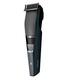 Philips BT3205/15 Beard Trimmer ( Black )