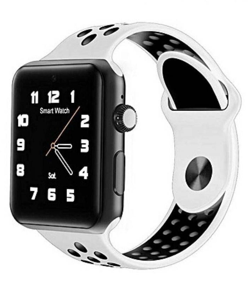 Avika Alcatel 3V Compatible  Smart Watches