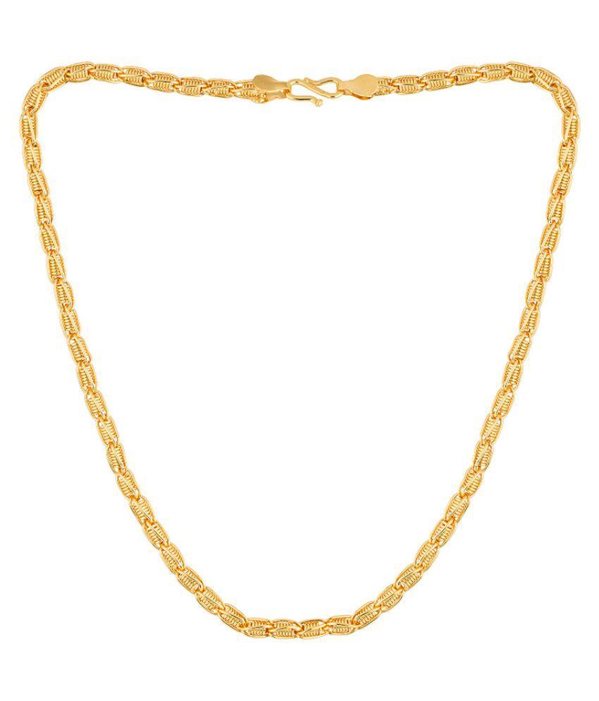 Dare Chains