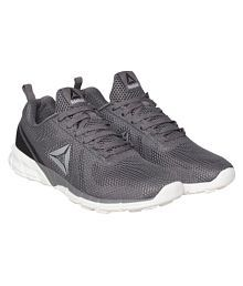 f8f1c093e Reebok Sports Shoes - Buy Online   Best Price in India