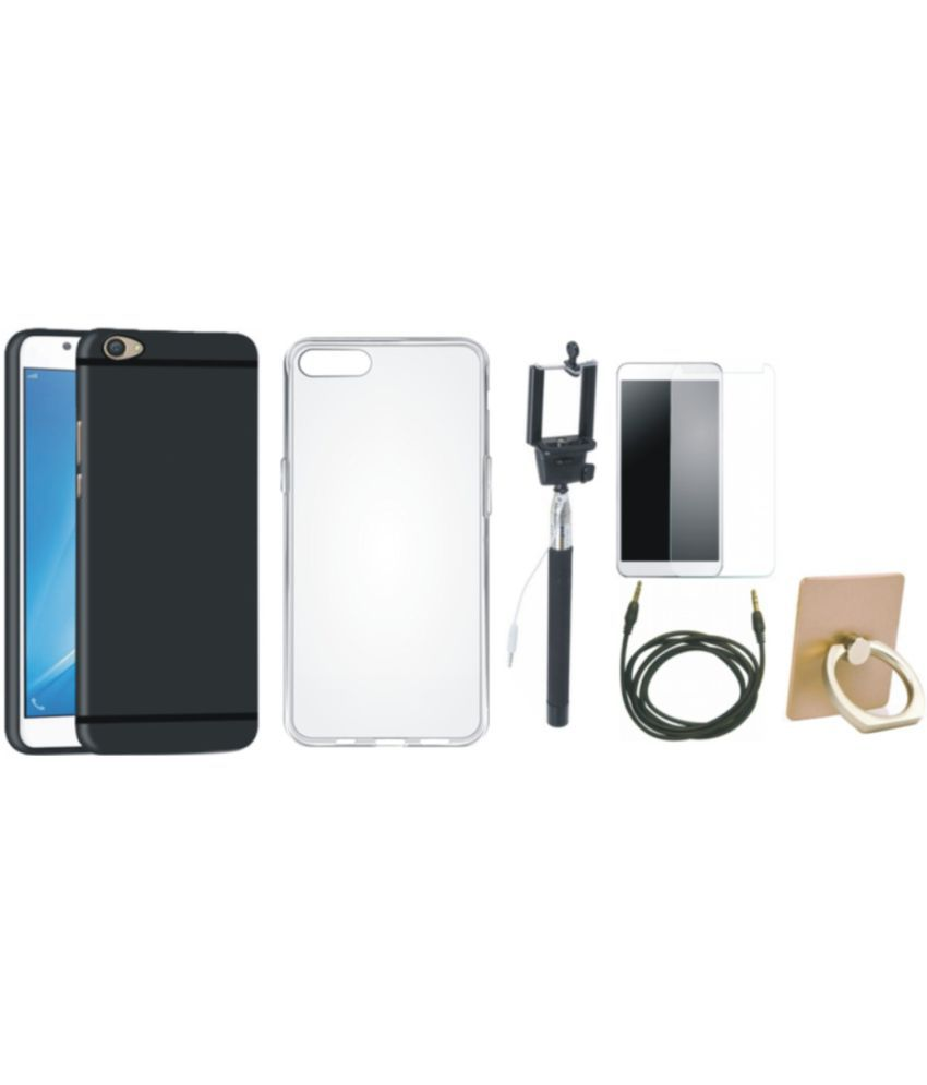 Samsung A6 Cover Combo by Matrix