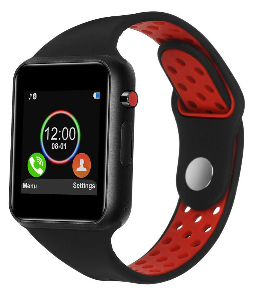 KEMIPRO M3-MM1 Compatible All OPPO Phones Smart Watches