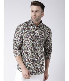 829f05202d3 Printed Shirt  Buy Printed Shirts Online at Best Prices in India ...