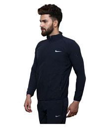 Nike Jackets For Men Buy Mens Winter Jackets Online In India