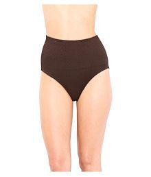 c32cf4489cee24 Shapewear  Buy Shapewear For Women Online at Best Prices in India on ...