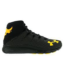 96a397b0767 Under Armour Basketball Shoes: Buy Under Armour Basketball Shoes ...