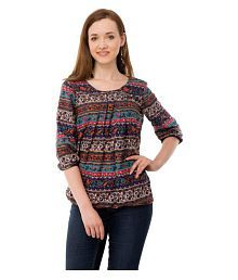 7f87324834924 Tops for Women  Buy Tops