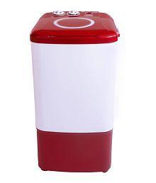 Onida 7 Kg W70W Semi Automatic Semi Automatic Top Load Washing Machine