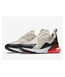 Price Shoes Snapdeal Nike Upto 80Buy Online On hQrsdtC