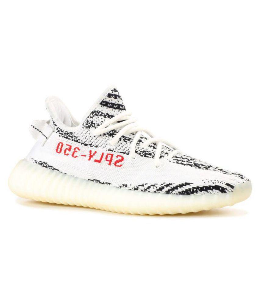 adidas yeezy 350 zebra