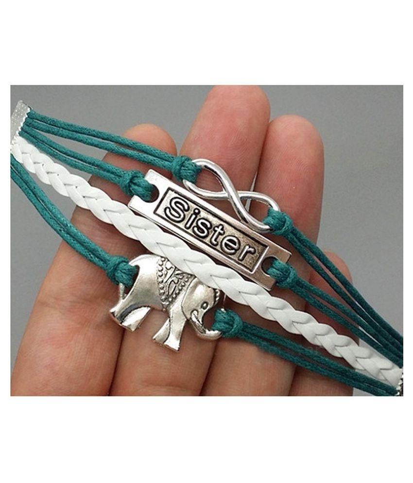 Destiny Modern fashion bracelet bracelet-1pcs