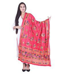 a88cc57bd67 Dupattas  Buy Dupattas   Shawls Online for Women in India ...