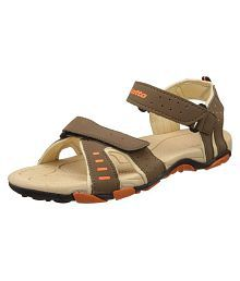 2f93b5d7a4c5d2 Lotto Sandals   Floaters  Buy Lotto Sandals   Floaters Online at ...
