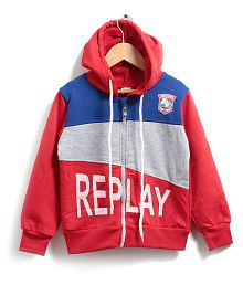 a31dab13b Jackets for Infants  Buy Baby Jackets Online at Best Prices in India ...