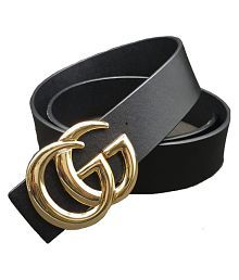timeless design 22436 17c10 gucci t Belts: Buy gucci t Belts Online at Best Prices on ...