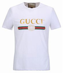 af5d2eef30c Gucci India Store  Buy Gucci Perfumes for Men   Women Online