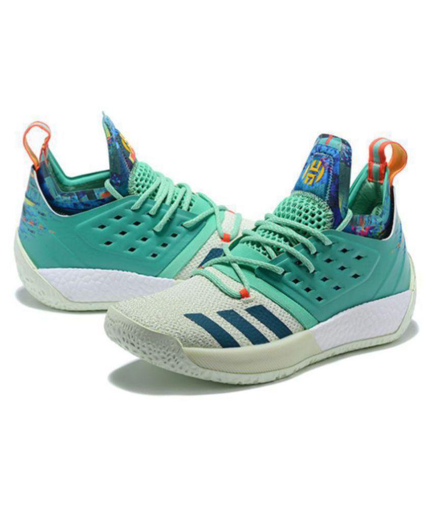 Adidas HARDEN VOL.2 VISION